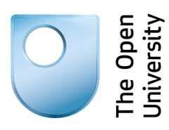 Nearly 1000 FREE courses at The Open University