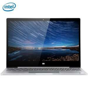 Xiaomi Air 12 Laptop with windows 10, FREE Shipping at Gearbest for £421