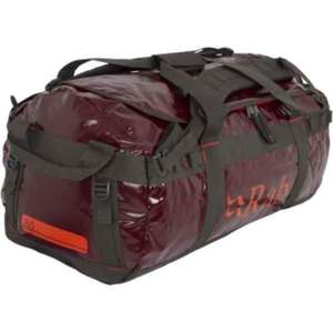 Rab 80L kit bag at Cotswold Outdoors for £55
