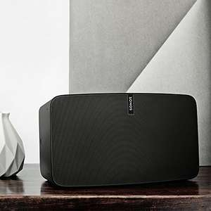Sonos Play 5 Gen 2 - £452.10 @ Amazon