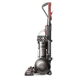 Dyson Cinetic Big Ball Animal Upright Vacuum - £199.99 @ Ebay Dyson Outlet