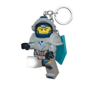 LEGO Nexo Knights Key Light (RRP £7.99)  £2 @ Smyths (Instore only whoops)