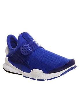 Nike sock dart (size 9/low stock) £35 @ offspring