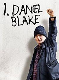 I, Daniel Blake  - 99p HD to rent on Amazon Video