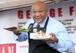 George Foreman 7 Portion Grill £25.00 instore in Tesco (Maryhill)