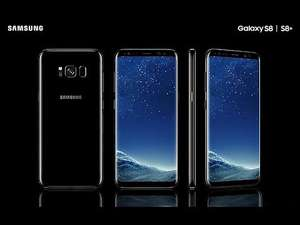 Samsung Galaxy S8 £518 delivered @ Amazon.it using a fee free card