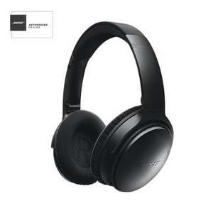 Bose QC35 at PRC Direct for £259.20