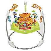 Fisher Price Rainforest Jumperoo £59.99 with code @ Tesco Direct
