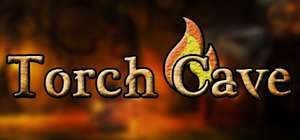 Free Torch Cave Steam key from Indiegala
