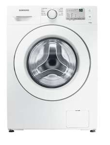 Samsung 7Kg Washing machine 1200 spin £248.99 @ Argos