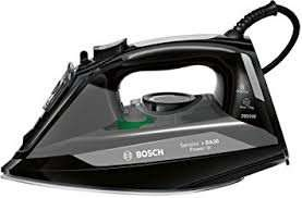 Bosch TDA3020GB Steam Iron - £35 @ Tesco