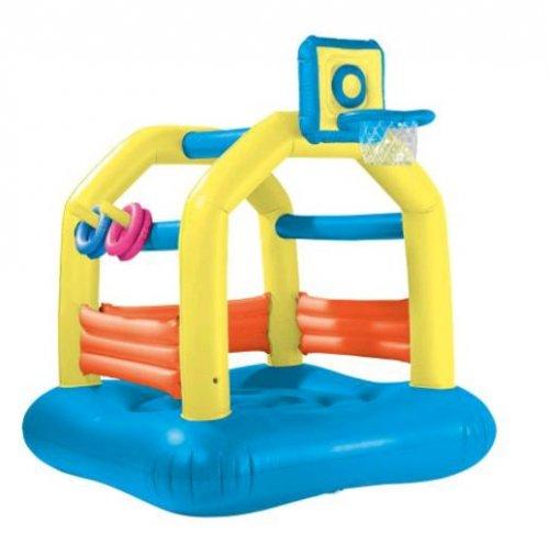 Bouncy Castle £29.99 @ Lidl
