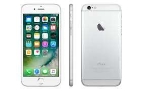 Apple iPhone 6 32GB Grey £17.99PM (24 month contract) + £45 upfront = £476.76 total @ Mobiles.co.uk