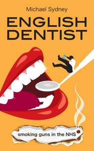 Very Funny Book - Michael Sydney - English Dentist [Kindle Edition]  - Free Download @ Amazon