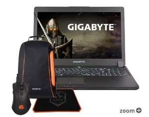 "Gigabyte 17"" P37X v6 Full HD i7 GTX 1070 Gaming Laptop £1499.99 @ Scan"