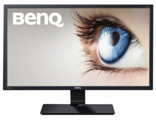 "BenQ 28"" Full HD Monitor at Ebuyer for £139.98"