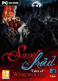 Sang-Froid: Tales of Werewolves (FREE / Good Old Games / no DRM)