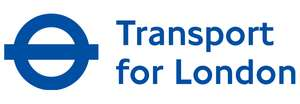 Up to 500 bonus avois when using AMEX on TFL - 1 bonus Point for every £1.00 of pay as you go spend