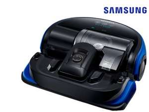Samsung Powerbot Robot Vacuum Cleaner £249.90 delivered @ iBood