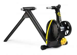 CycleOps Magnus Smart Turbo Trainer £374.99 @ winstanleys bikes