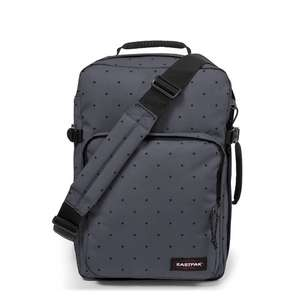 Eastpak Hatchet Backpack - 35 L £25.71 @ amazon