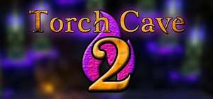 Free Torch Cave 2 Steam key from Indiegala
