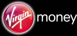 2 year fixed rate bond 1.61% @ Virgin Money and 1.76 at Chartered Savings
