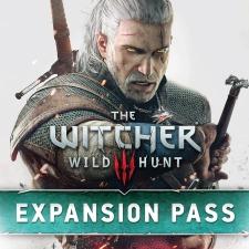PSN Season Pass discounts - Witcher 3, Bloodborne, etc.