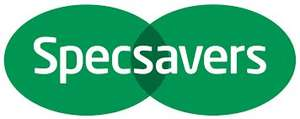 free eye test with voucher at Specsavers Crewe