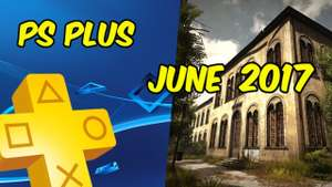 June PS Plus - Killing Floor 2 (PS4) Life is Strange (PS4) / Abyss Odyssey (PS3) WRC 5: World Rally Championship (PS3) / Neon Chrome (PS Vita – cross-buy with PS4) Spy Chameleon (PS Vita)