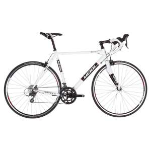 Mekk Pinerolo SE 0.1 2016 Road Bike White £374.99 @ Rutland Cycling (Others discounted too, see OP)