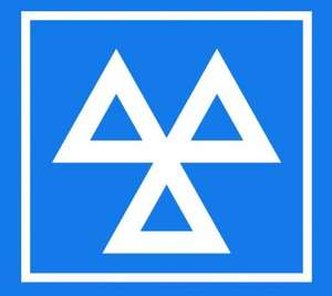 MOT test for a tenner  £10 @ Concorde auto centre (with app download)
