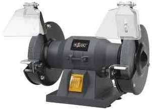 Bench grinder £13.99 in store Clas Ohlson C&C