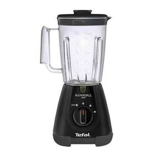 Tefal Blendforce Blender, 400W - Tesco for £19
