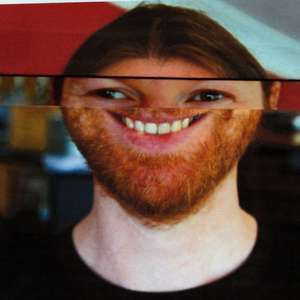 APHEX TWIN Live from Field Day - Free Video Stream! SATURDAY 3rd June