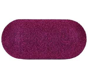 Pretty Pink Bluetooth Glitter Speaker £9.99 @ Argos