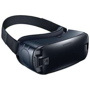 Samsung Gear VR 2 at Ebay/laptopoutletdirect for £42.99