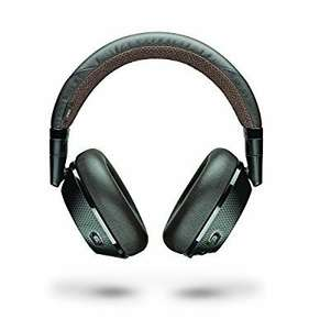 Plantronics BackBeat PRO 2 Mobile Headset - Black Tan for £189.99 @ amazon (Sold by Deals Breaker and Fulfilled by Amazon)