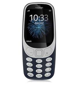£79.99 TOTAL inc phone, 300mins/mnth and 100mb data, 12 month contract Virgin Mobile