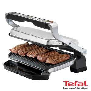 Tefal Optigrill+ XL Health Grill - GC722D40 £124.99 @ Costco