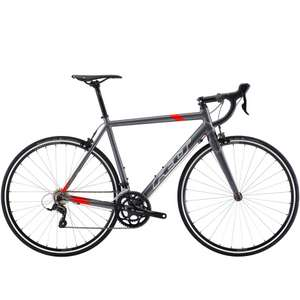 Felt F95 Road Bike £439 (+29 del) = £468 total Merlin Cycles