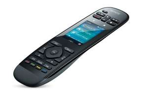 Logitech Harmony Ultimate One Remote Control £86.57 delivered @ Amazon