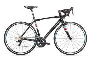 Planet X RT-58 v2 Alloy Shimano Sora Road Bike £399.99 Tiagra £515 & £15 postage @ Planet X