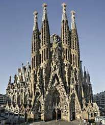 From Birmingham: 2 Night Barcelona City Break, Central Hotel 25-27 June £111.48pp Total for Two @ Travel Republic