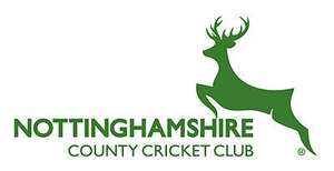 FREE Live stream of Notts CC v Derbyshire CC @Trentbridge.co.uk