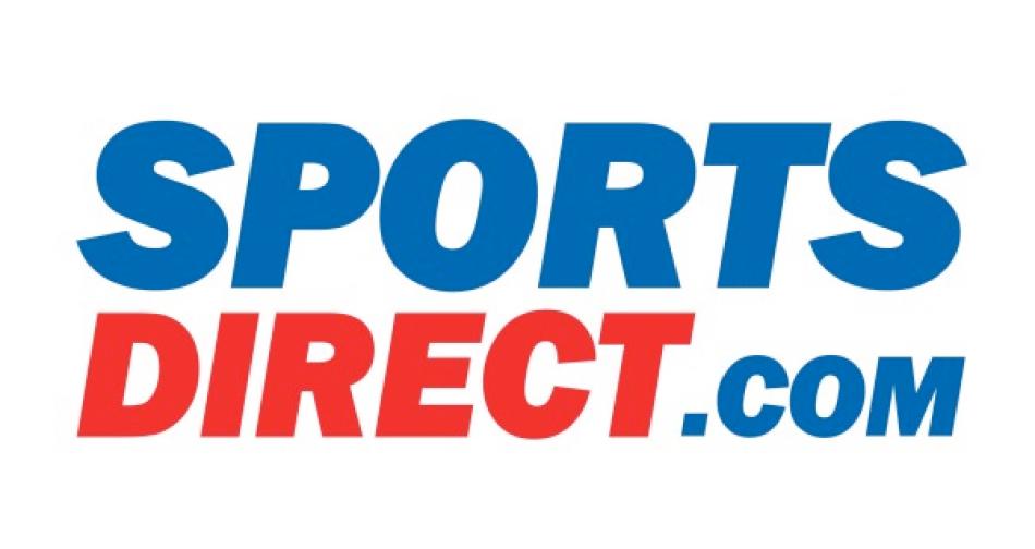 Free £5 Amazon Voucher when spend over £25 & Free £10 Amazon Voucher when spend over £50 In-Store at Sports Direct via VoucherCodes