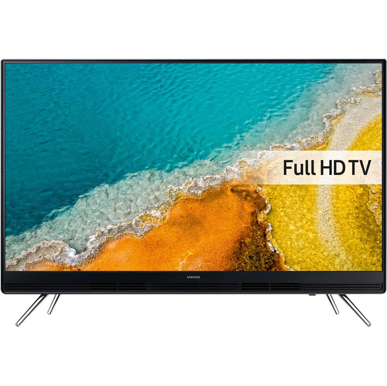 """Samsung 55"""" UE55K5100 TV - £393 @ AO.com"""