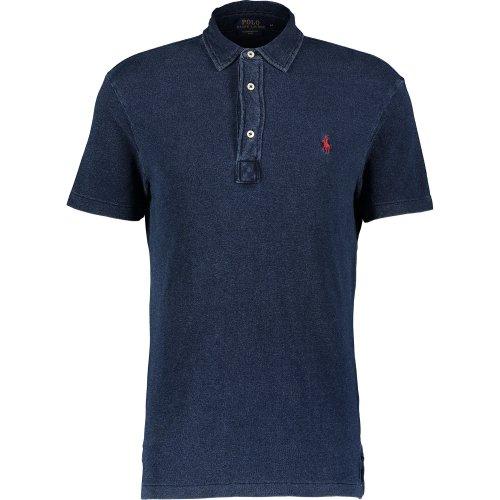 Ralph Lauren Polo Shirts £39.99 @ TKMaxx (Free C&C)