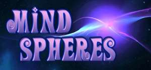 Free Mind Spheres Steam key from Indiegala