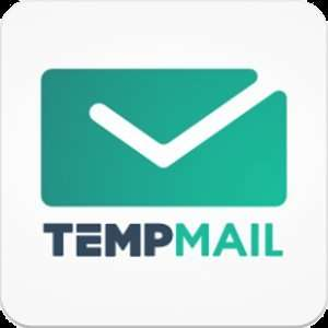 Temp Mail - Temporary Email @ Google Play Store